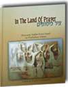 In The Land Of Prayer, Editor Daniel Gutenmacher